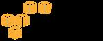 375px-AWS_Logo_Web-Color