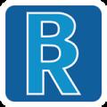 B&R Solutions